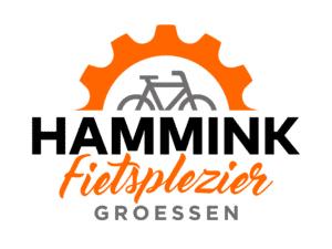 Hammink Fietsplezier
